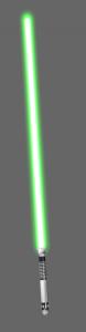 156px-Green_lightsaber
