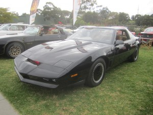 1982_Pontiac_Firebird_Trans_Am