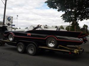 800px-1960s_Batmobile_on_a_trailer