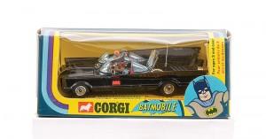 Corgi_1960's_Batmobile