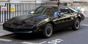 Pontiac_Trans_Am_Knight_Rider_(6267122258)