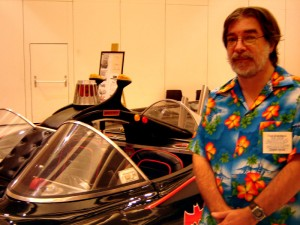Saratogacomicon_Fred_Hembeck_batmobile_1_photo_by_ADD-790097