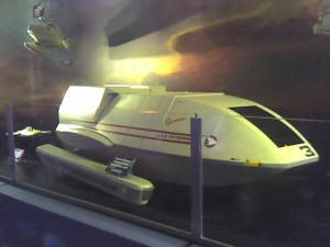 Star_Trek_-_Enterprise_D_Shuttle