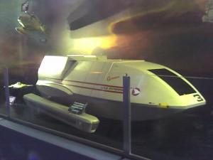 Star_Trek_-_Enterprise_D_Shuttle