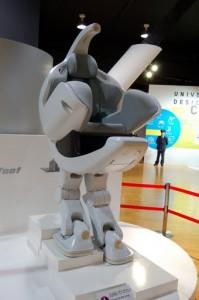 Toyota_i-foot